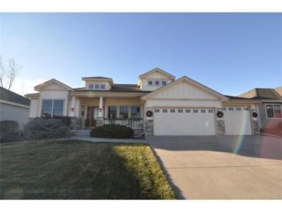 4239 Applegate Court, Fort Collins, CO 80526 - MLS#: 4444826