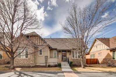 7979 E 5th Avenue, Denver, CO 80230 - #: 4450245