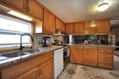 215 7th Avenue, Deer Trail, CO 80105 - #: 4451952