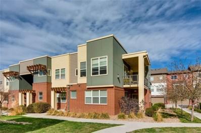 11211 Colony Circle, Broomfield, CO 80021 - MLS#: 4452861