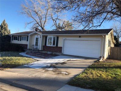 9000 Cody Circle, Westminster, CO 80021 - MLS#: 4457926