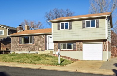 6241 W 108th Place, Westminster, CO 80020 - MLS#: 4472003