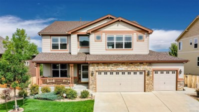 7525 E 121st Place, Thornton, CO 80602 - #: 4484220