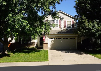 14183 W Baltic Avenue, Lakewood, CO 80228 - #: 4485047