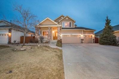 5882 Scenic Avenue, Firestone, CO 80504 - MLS#: 4487259