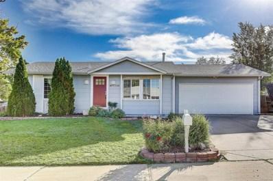 6620 Ingalls Street, Arvada, CO 80003 - MLS#: 4491092