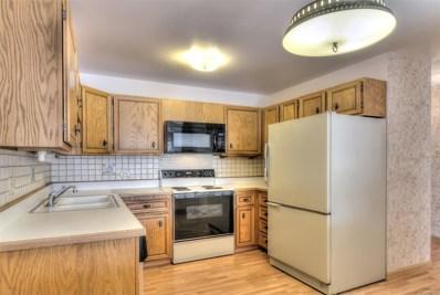 615 S Alton Way UNIT 9c, Denver, CO 80247 - MLS#: 4503580