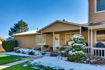 10116 Quivas Street, Thornton, CO 80260 - MLS#: 4506083