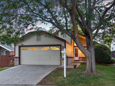 489 W Jamison Circle, Littleton, CO 80120 - #: 4511581