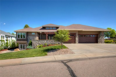 1430 Cactus Court, Fort Collins, CO 80525 - MLS#: 4512099