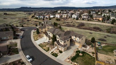 3042 Craig Court, Castle Rock, CO 80109 - #: 4515744