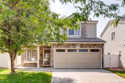4413 Andes Street, Denver, CO 80249 - MLS#: 4515841