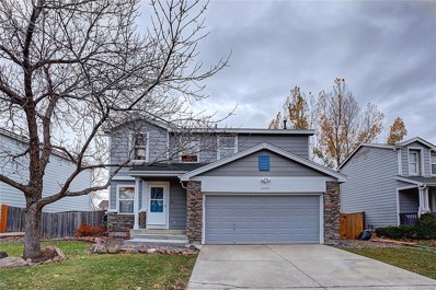 11717 Elizabeth Circle, Thornton, CO 80233 - #: 4516078