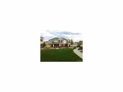 9187 W 104th Circle, Westminster, CO 80021 - #: 4518336