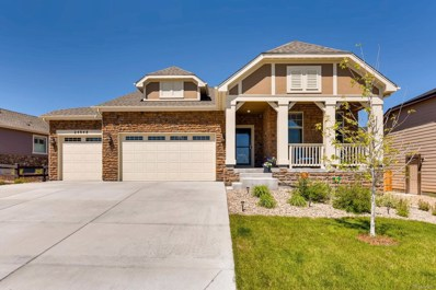 24048 E Caleb Place, Aurora, CO 80016 - MLS#: 4526710