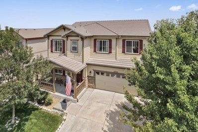 12920 Spruce Street, Thornton, CO 80602 - MLS#: 4526890