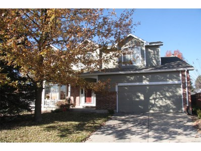 5625 W 109th Circle, Westminster, CO 80020 - MLS#: 4530716