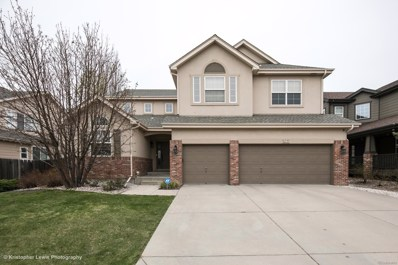 5237 S Granby Court, Aurora, CO 80015 - #: 4531504