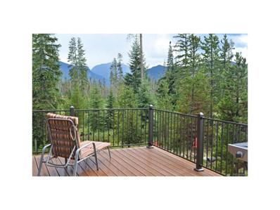 874 Gcr 4980, Grand Lake, CO 80447 - MLS#: 4532768