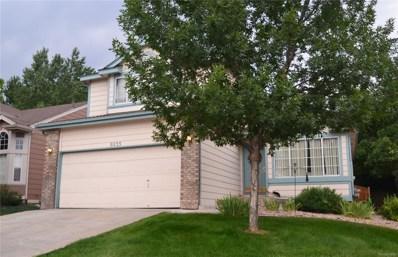 9235 W Hinsdale Place, Littleton, CO 80128 - MLS#: 4552365