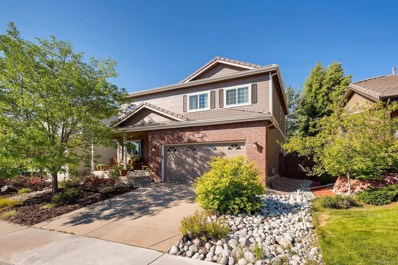 10165 Fawnbrook Lane, Highlands Ranch, CO 80130 - MLS#: 4554640