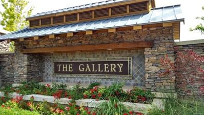 16281 Fairway Drive, Commerce City, CO 80022 - MLS#: 4554648