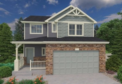 3641 Candlewood Drive, Johnstown, CO 80534 - #: 4563271