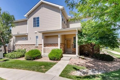 200 Alyssum Drive, Brighton, CO 80601 - #: 4568355