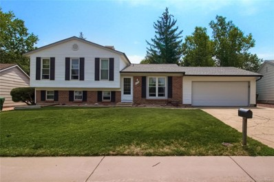 17920 E Colorado Drive, Aurora, CO 80017 - MLS#: 4575969