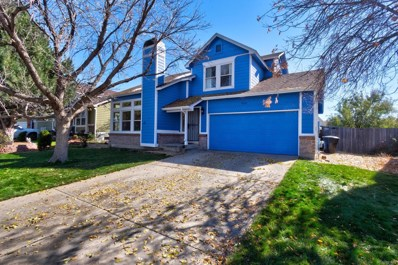 19602 E 42nd Avenue, Denver, CO 80249 - MLS#: 4592484