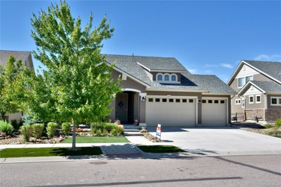 19444 E 54th Place, Denver, CO 80249 - #: 4593548