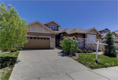 5938 S Langdale Court, Aurora, CO 80016 - #: 4596937