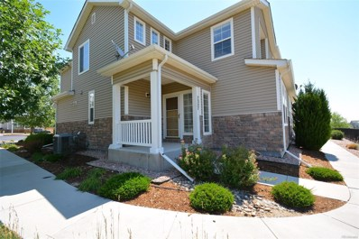 7327 Sandy Springs Point, Fountain, CO 80817 - MLS#: 4607071