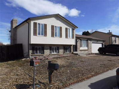 15077 Kelly Place, Denver, CO 80239 - MLS#: 4607461