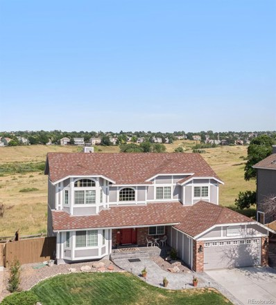 9042 Kenwood Court, Highlands Ranch, CO 80126 - #: 4609916
