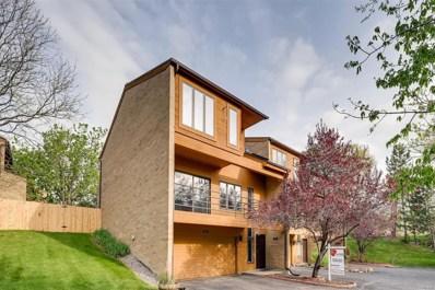 640 Crescent Lane, Lakewood, CO 80214 - #: 4610435
