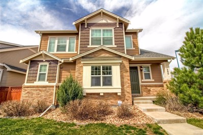 390 Dallas Street, Denver, CO 80230 - #: 4612422