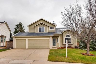 4042 S Kirk Way, Aurora, CO 80013 - MLS#: 4612593