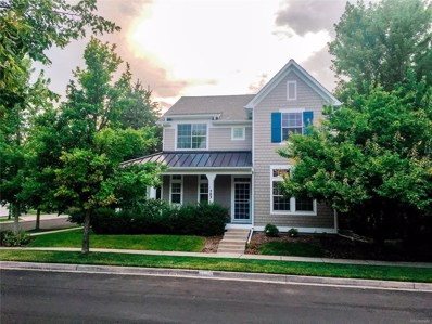 703 Syracuse Street, Denver, CO 80230 - #: 4613174