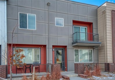 2100 W 67th Place, Denver, CO 80221 - #: 4613183