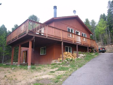 32678 Kinsey Lane, Conifer, CO 80433 - #: 4613664