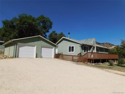 340 Holiday Hills Drive, Howard, CO 81233 - #: 4622847