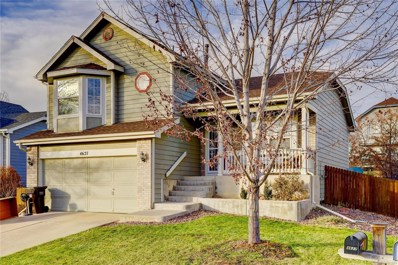4627 Winona Place, Broomfield, CO 80020 - #: 4624459