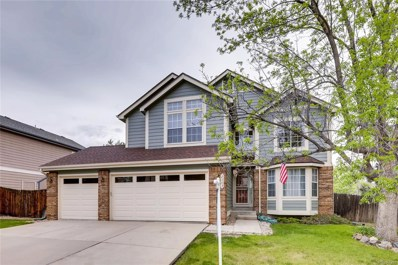 2503 W 109th Avenue, Westminster, CO 80234 - #: 4626545