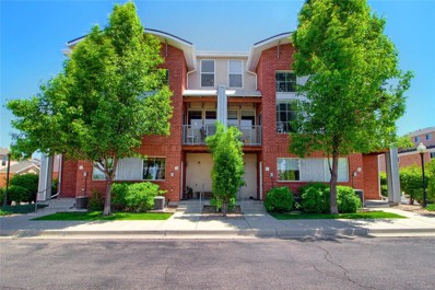 84 Spruce Street UNIT 202, Denver, CO 80230 - #: 4626683