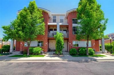84 Spruce Street UNIT 202, Denver, CO 80230 - #: 4626683