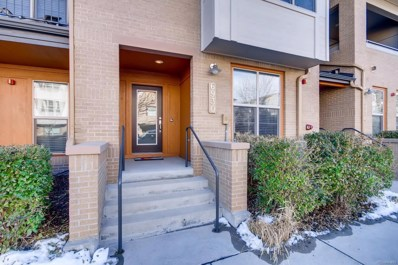 6930 W Virginia Place, Lakewood, CO 80226 - #: 4629714