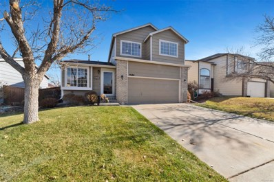 9684 Autumnwood Place, Highlands Ranch, CO 80129 - MLS#: 4630181