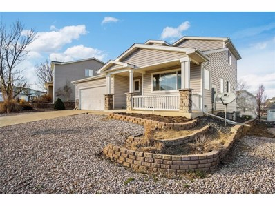 9637 Fox Den Drive, Littleton, CO 80125 - MLS#: 4630344