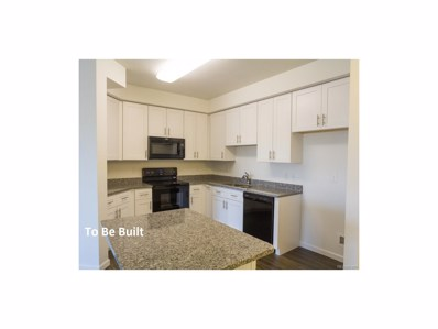 804 Summer Hawk Drive UNIT 202, Longmont, CO 80504 - MLS#: 4638307